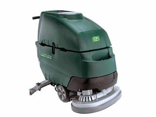 Nobles SS5 28D Floor Scrubber