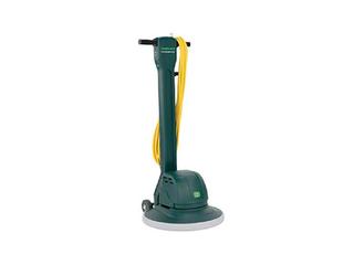 Nobles SpeedShine 2000HD Floor Machine