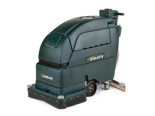 Nobles 2601 26C Floor Scrubber
