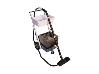 VaporLux 5000 Pro Steam Sanitizer