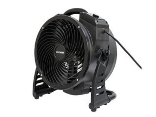 Xpower M-27 Ozone Generator