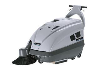 Mach Mach 1 EB Floor Sweeper
