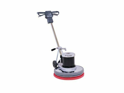 Advance Pacesetter 20SD Floor Machines