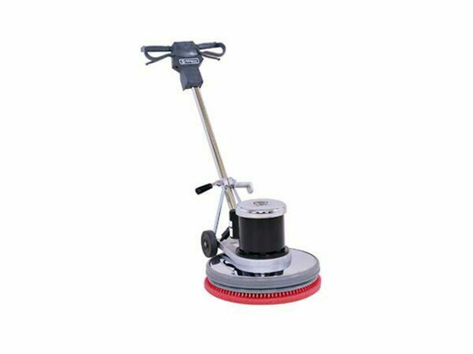 Advance Pacesetter 20TS Floor Machines