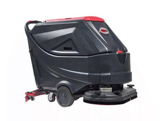 Viper AS6690T Floor Scrubber