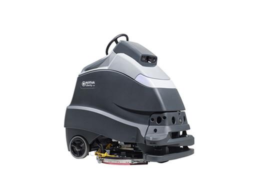 Advance Liberty SC50 20D Robotic Scrubber