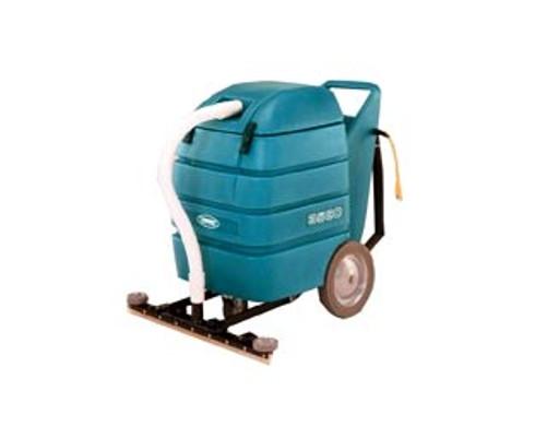 Tennant 3580 Wet Dry Vacuum
