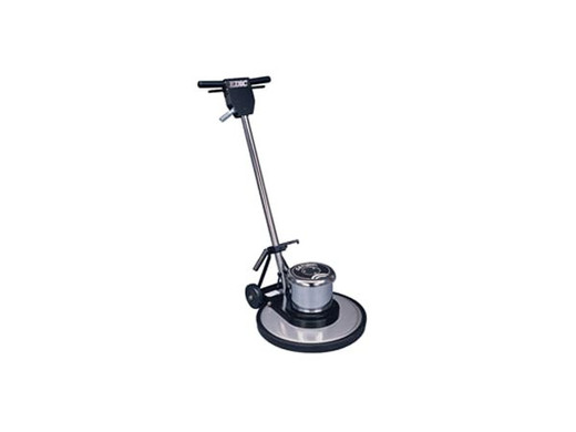 EDIC Saturn 20LS Low Speed Floor Machine