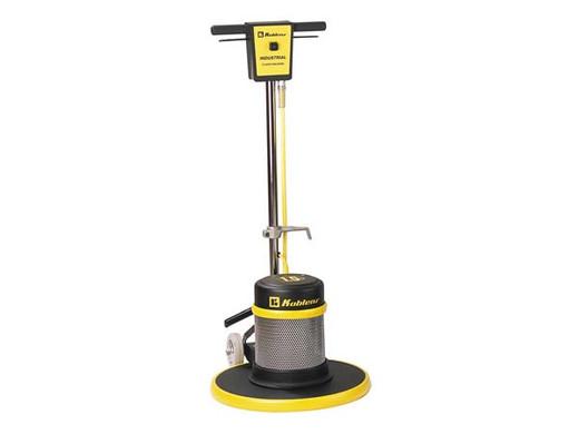 Koblenz TP-2015 Floor Machine