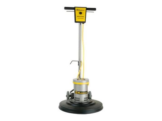 Koblenz RM-2015 Floor Machine