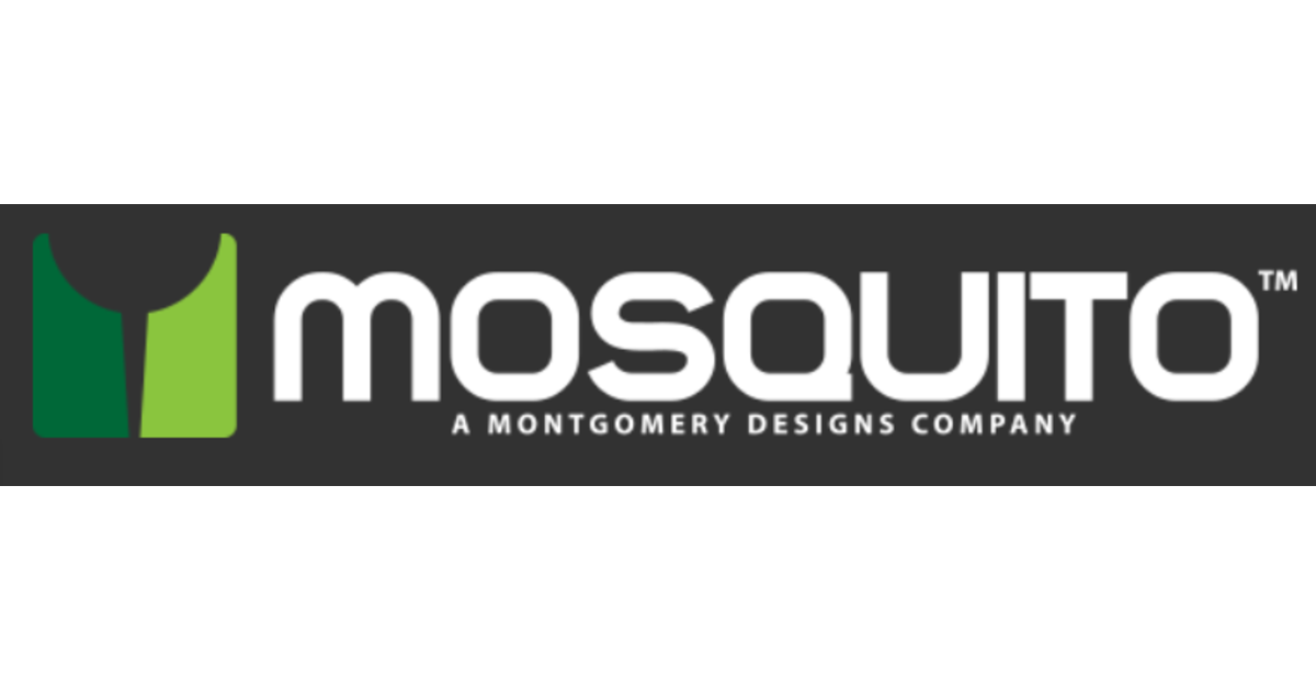 mosquito american disinfect logo