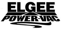 Elgee logo