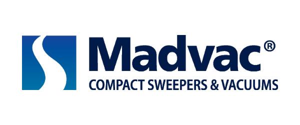 madvac vendor logo