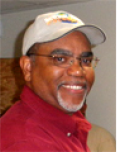 Manny Lawrence