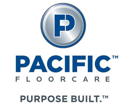 pacific florocare logo
