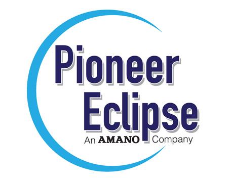 pioneer eclipse logo