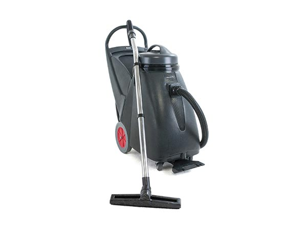 wet dry vacuums on a white background