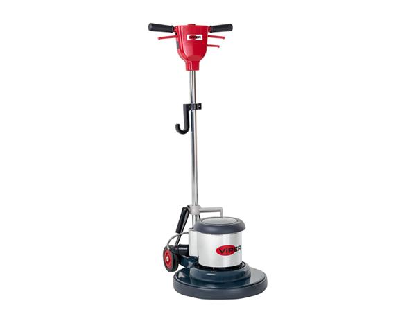 Viper low speed floor machine