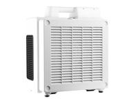 Air Scrubbers / Air Filters