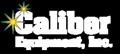 Caliber Equipment, Inc.