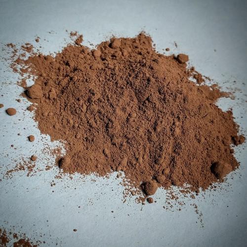 Organic Natural CocoaSupply