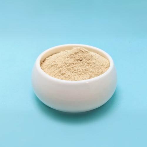CocoaSupply Lucuma Powder