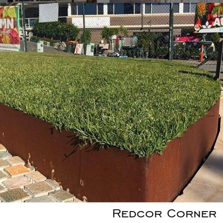 FormBoss Redcor Corner