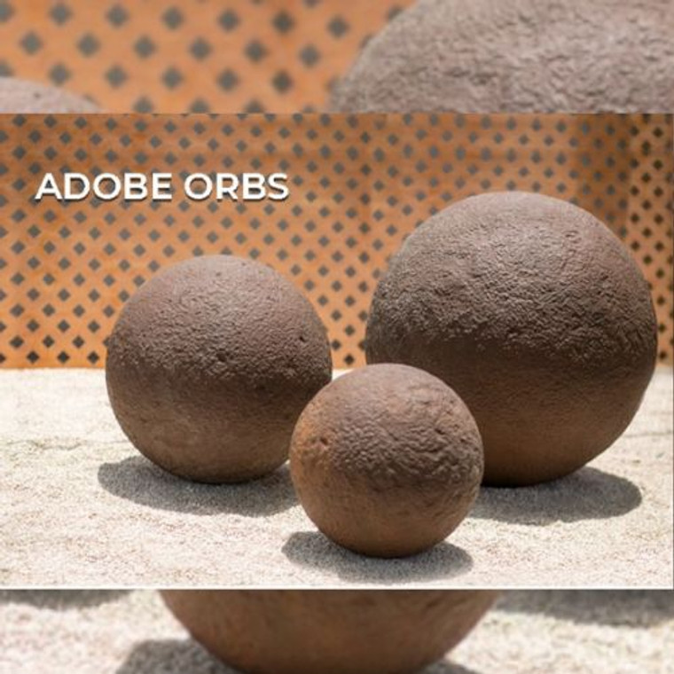 Adobe Orb