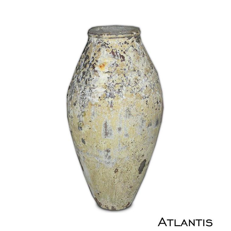 AT-01 Turkish Jar