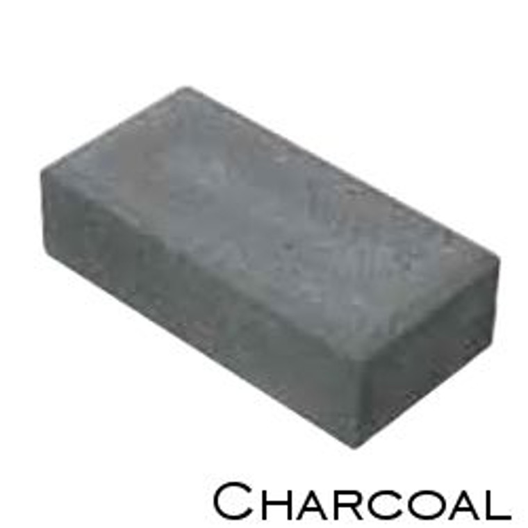 Metric Paver (Each)