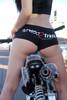 Street2Track OG Booty Shorts