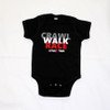 Street2Track Crawl Walk Onesie