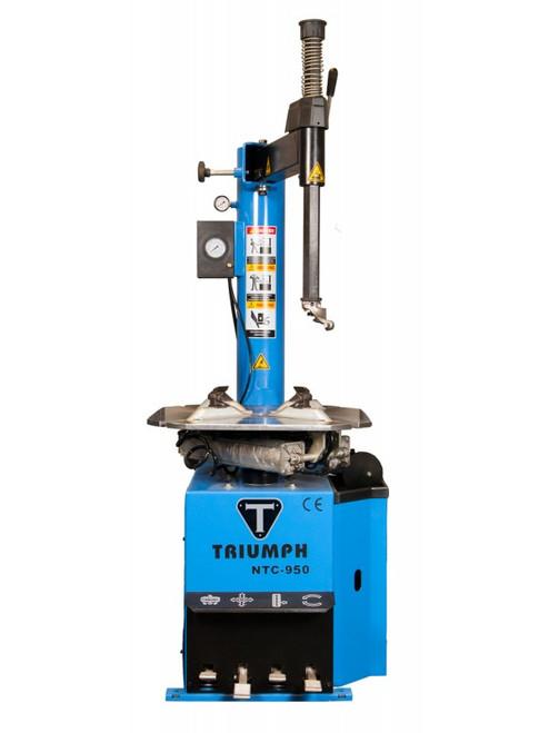 Triumph NTC-950