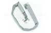 Hager Door Chain Guard 300D
