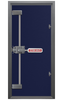 Securitech 5 Point Commercial High Security Device