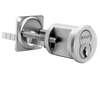 Best Access 1E Series - Rim Cylinder