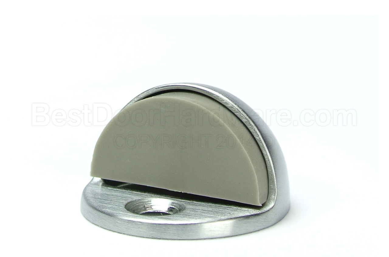 Dci Specialty Finish Trims Including Push Plates Floor Stops