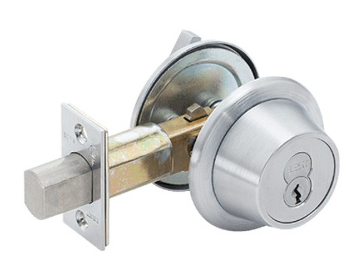 Best Access T Series - Deadbolt with Turnknob