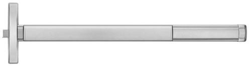 Precision APEX 2400 Commercial Rim Device (Exit/Panic Device)