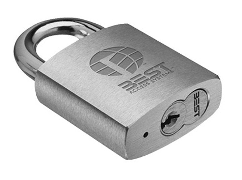 Best Access Padlock HD 21B SERIES