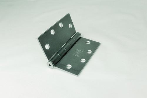 PBB Commercial Grade Plain Bearing Hinge (PB81)