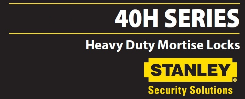best-access-40h-series-heavy-duty-mortise-locks.jpg