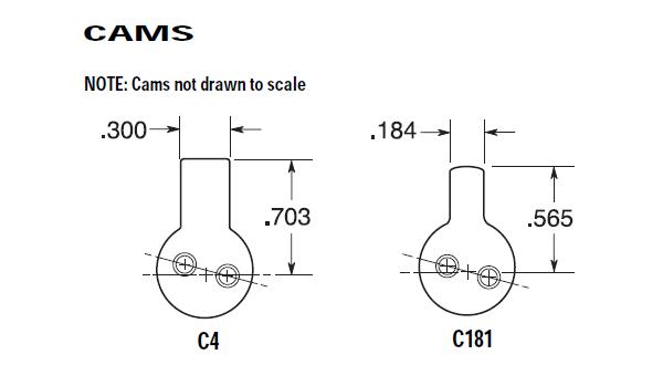 best-access-e-series-cam-specification-c4-c181-adams-rite.png