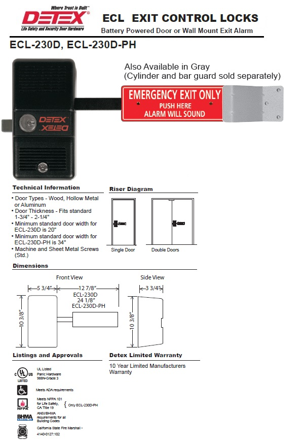 detex-exit-alarm-ecl-230d-ph.jpg