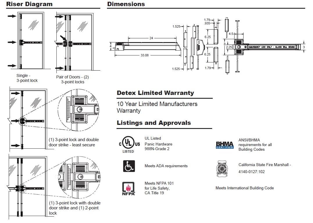 detex-exit-control-lock-alarm-ecl-230x-tdb-information.jpg