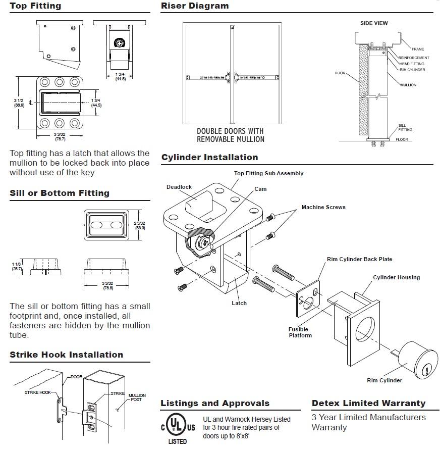 detex-removable-mullion-fire-rated-90kr-f90kr-information.jpg