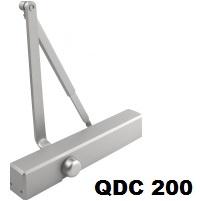 qdc200.jpg