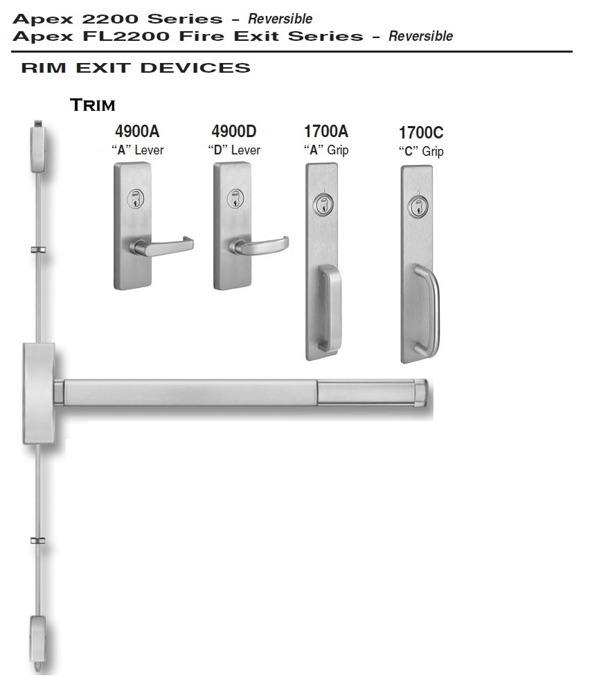 stanley-precision-hardware-apex-2000-series-rim-exit-devices-2200-fl2200-fire-rated-exit-series-trim-options-1700-4900.jpg
