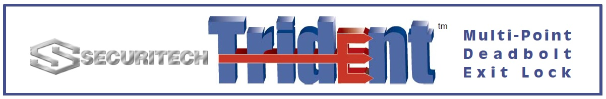 trident-md-logo.jpg