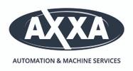 Axxa Automation